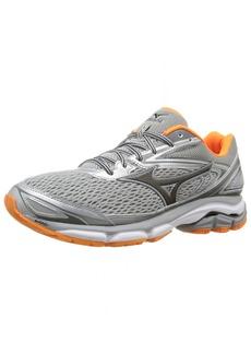Mizuno Men's Wave Inspire 13 Running Shoe  7 D US
