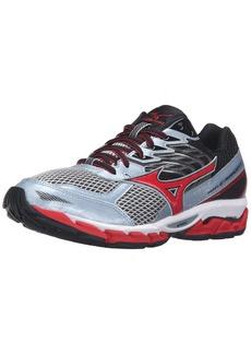 Mizuno Men's Wave Paradox 3 Running Shoe  12.5 D US