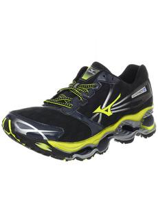 Mizuno Men's Wave Prophecy 2 Running Shoe D US
