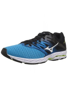 Mizuno Men's Wave Shadow 2 Running Shoe  11.5 D US