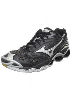 Mizuno Men's Wave Tornado 6 Volleyball Shoe M US