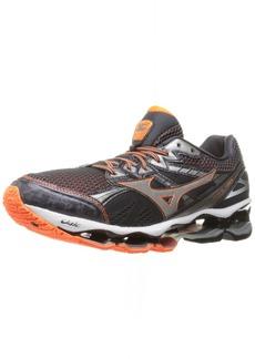 Mizuno Men's Wave Viper Running Shoe  8.5 D US