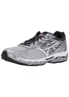 Mizuno Running Men's Mizuno Wave Paradox 4 Running-Shoes