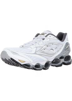 Mizuno Running Men's Wave Prophecy 6 Running Shoe  7.5 D US