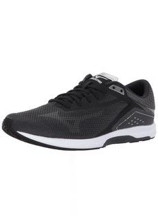 Mizuno Running Men's Wave Sonic Shoes  12.5 D US