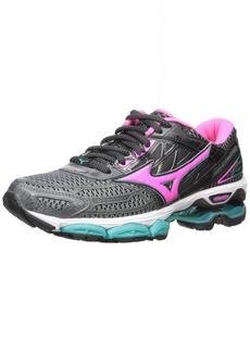 Mizuno Running Women's Wave Creation 19 Shoes  7 B US