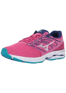 Mizuno Running Women's Wave Shadow Shoes  8.5 B US