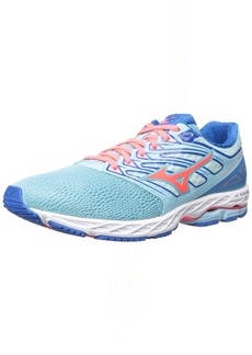 Mizuno Running Women's Wave Shadow Shoes   B US