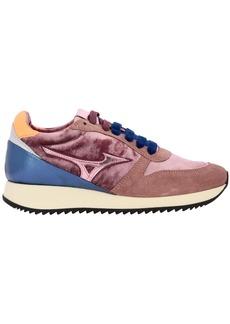 Mizuno Sneakers Shoes Women Mizuno