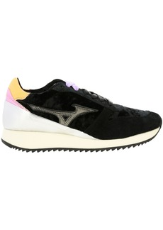 Mizuno Sneakers Shoes Women Mizuno