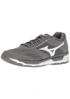 Mizuno Synchro mx Womens Softball Shoe  6.5 D US
