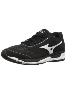 Mizuno Synchro mx Womens Softball Shoe  9.5 D US