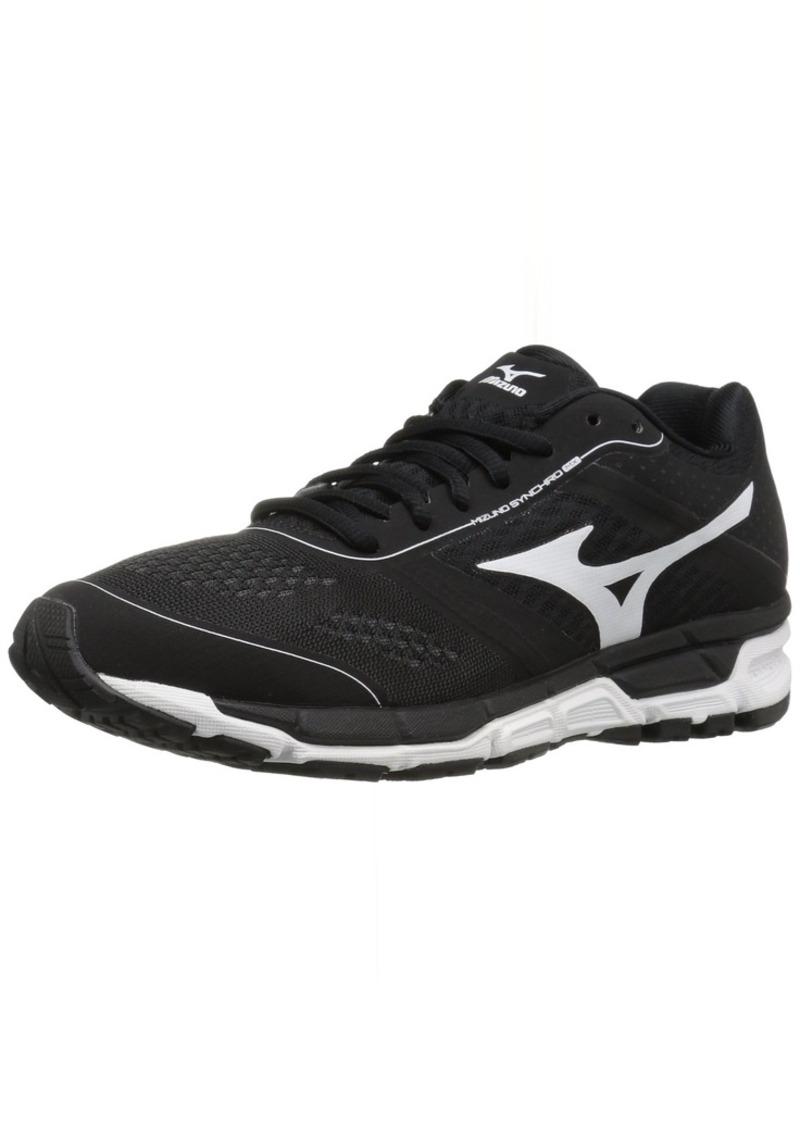 Mizuno Synchro mx Womens Softball Shoe  9.5 D US