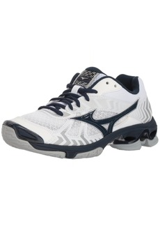 Mizuno Wave Bolt 7 Volleyball Shoes  Women's 12 B US