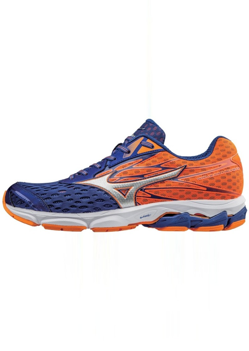 Mizuno Wave Catalyst 2 Men's Running Shoes   D US