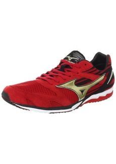 Mizuno Wave Ekiden Running Shoe US