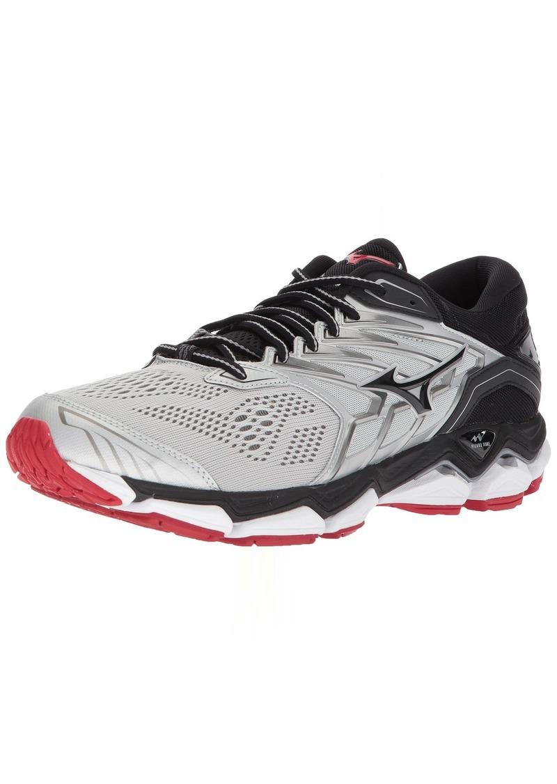 Mizuno Wave Horizon 2 Men's Running Shoes   D US