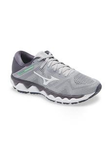 Mizuno Wave Horizon 4 Running Shoe (Women)