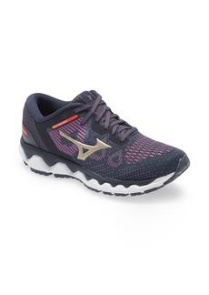 Mizuno Wave Horizon 5 Running Shoe (Women)