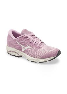 Mizuno Wave Inspire 16 Running Shoe (Women)