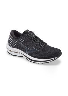 Mizuno Wave Inspire 17 Waveknit Running Shoe (Women)