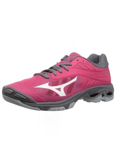Mizuno Wave Lightning Z4 Volleyball Shoes  Women's 10.5 B US