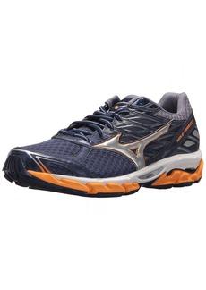 Mizuno Wave Paradox 4 Men's Running Shoes   D US