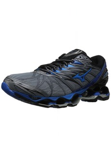 Mizuno Wave Prophecy 7 Men's Running Shoes  7 D US