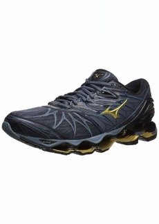 Mizuno Wave Prophecy 7 Men's Running Shoes   D US
