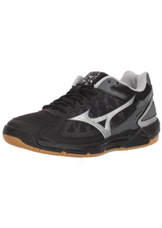 Mizuno Wave Supersonic Volleyball Shoes  Women's  B US