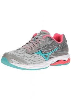 Mizuno Women's Wave Catalyst 2 Running Shoe  10.5 B US