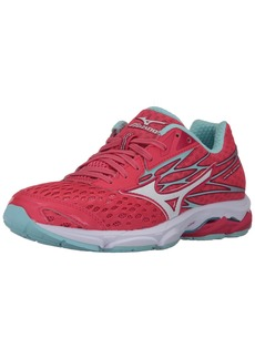 Mizuno Women's Wave Catalyst 2 Running-Shoes B US
