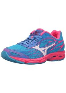Mizuno Women's Wave Catalyst Running Shoe   B US
