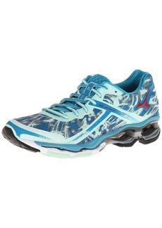 Mizuno Women's Wave Creation 15 Running Shoe B US