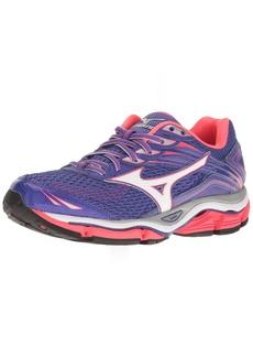 Mizuno Women's Wave Enigma 6 Running Shoe   B US