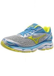 Mizuno Women's Wave Inspire 13 Running Shoe  11.5 B US