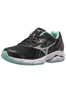 Mizuno Women's Wave Inspire 14 Running Shoe  10 B US