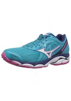 Mizuno Women's Wave Inspire 14 Running Shoe  12 B US