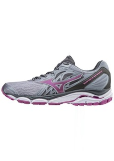Mizuno Women's Wave Inspire 14 Running Shoe  6.5 B US