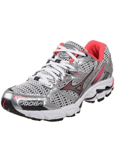 Mizuno Women's Wave Inspire 6 Running Shoe B