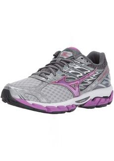 Mizuno Women's Wave Paradox 4 Running-Shoes