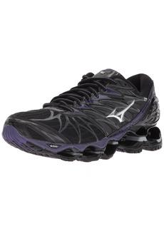 Mizuno Women's Wave Prophecy 7 Running Shoe  8 B US
