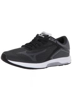 Mizuno Women's Wave Sonic Running-Shoes  8.5 B US