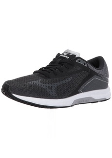 Mizuno Women's Wave Sonic Running-Shoes   B US