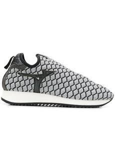 Mizuno Ryusei slip-on sneakers