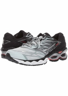 Mizuno Wave Creation 20