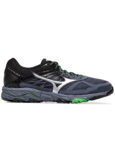 Mizuno Wave Muji 5 Sneakers