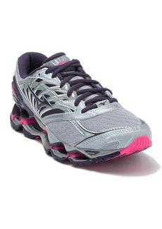 Mizuno Wave Prophecy 8 Running Sneaker