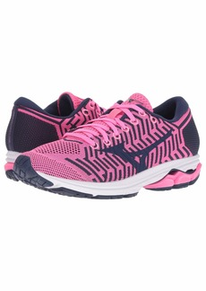 Mizuno Wave Rider 22 Knit