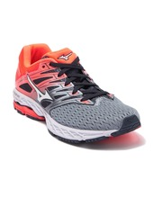 Mizuno Wave Shadow 2 Running Shoe
